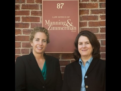 At the Law Office of Manning & Zimmerman, PLLC, we strive to provide our clients with high-quality legal representation and individual attention. We understand that our clients need support to help them through the difficult time that accompanies a serious injury or the death of a loved one. Our goal is to help all of our clients receive compensation for their injuries and resulting pain and suffering in a relaxed atmosphere. We will spend as much time as needed to be sure that our clients understand all aspects of their case.