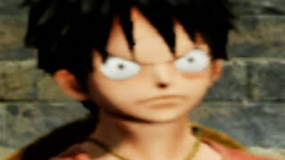 I played Jump Force so you don't have to