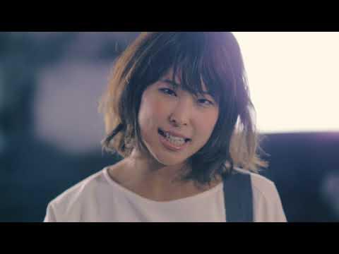 First Impression / ふがいない【Music Video】