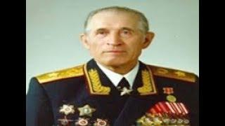 Hồ sơ mật danh tướng Liên Xô áp dụng binh pháp Tôn Tử giúp VN trong cuộc chiến biên giới 1979