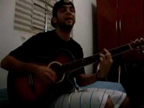 Baixar O Rappa-Tribunal de Rua (cover) por Rodrigo Borges