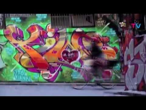University of Melbourne 墨爾本大學 - 讓你的人生更有價值 (傑瑞斯 - JRIS TV)