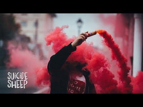 Felix Cartal - Worry (feat. Victoria Zaro)