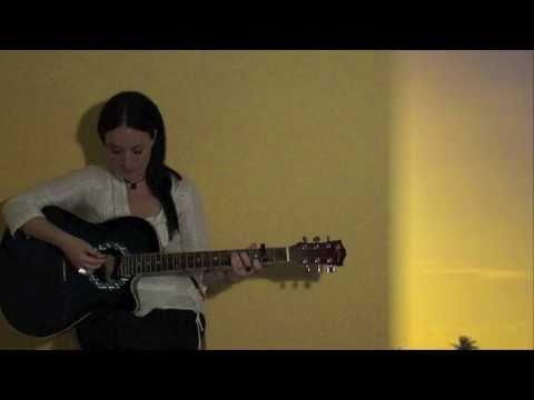 Música cristiana - CUANTO TE AMO DIOS