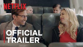 Good On Paper Netflix Web Series Video HD