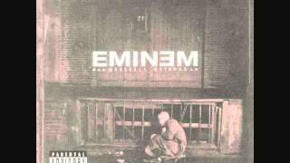 Kim (uncut) - Eminem