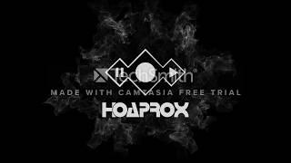 1 hour/Người Lạ Ơi ! | HOAPROX Official Remix | Superbrothers x Karik x Orange |