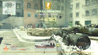 CY TEAMTAGE 68 [SS]