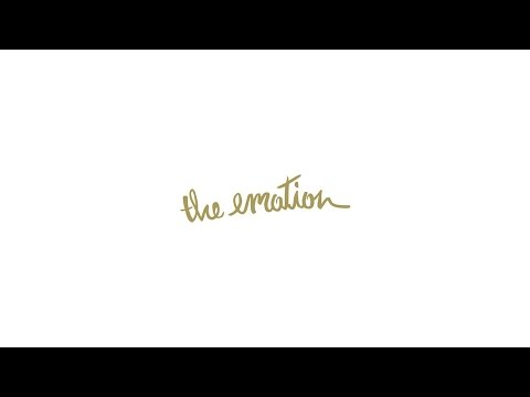 BØRNS - The Emotion (Official Audio)
