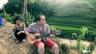 Sapa - và Tóc Gió thôi bay - Nhật ký Guitar Hiếu Orion