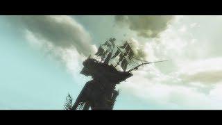 Guild Wars 2 - Living World 3. Évad 6. Epizód: One Path Ends