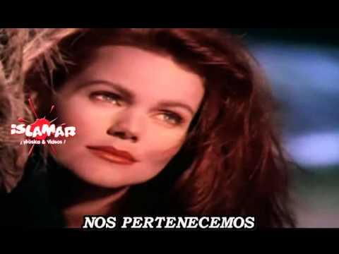 Circle in the sand - Belinda carlisle - subtitulado en español