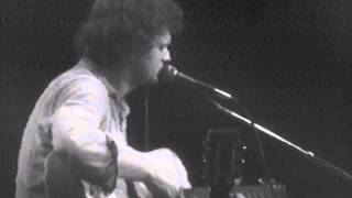Harry Chapin - Full Concert - 10/21/78 - Capitol Theatre (OFFICIAL)