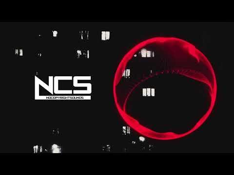 ROY KNOX - Earthquake [NCS Release]