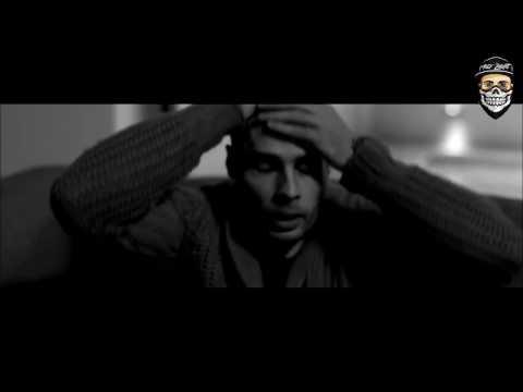 Te Dejé Ir- Kendo Kaponi Ft Casper (Video Official)