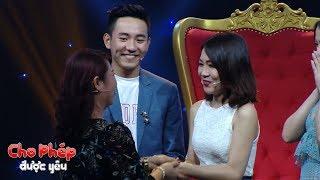 Chàng trai nhảy lên sung sướng vì cưa đổ cô vợ Việt chuẩn Nhật hơn cả gái Nhật