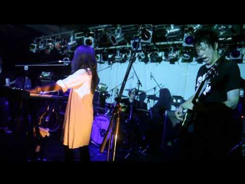 【LIVE MV】FILTER / Drama 【HD】