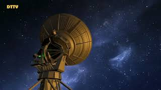 Deep Space Anomalies, Scientists Have Discovered Something Far Beyond Our Solar System