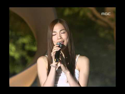 CSJH - Too Good, 천상지희 - 투 굿, Music Camp 20050528