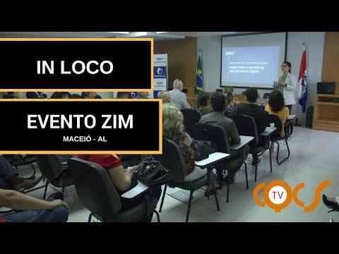 Imagem post: ZIM esclarece dúvidas dos Corretores de Seguros em Maceió-AL