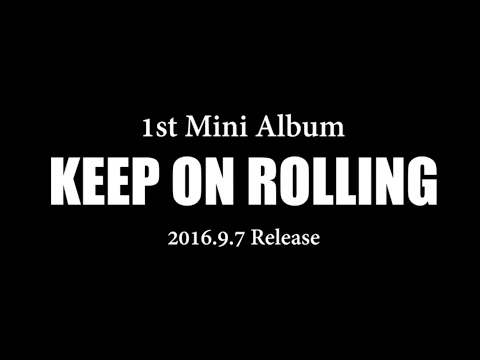 BOYS END SWING GIRL『KEEP ON ROLLING』PV