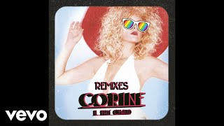 Il fait chaud (Extended Mix By Marc Collin)