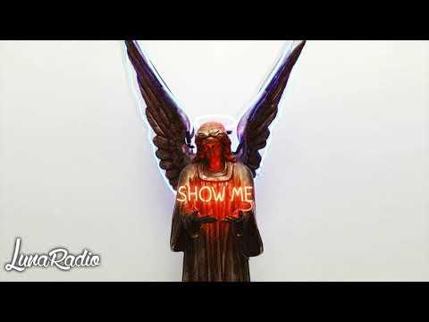 G4SHI - Show Me