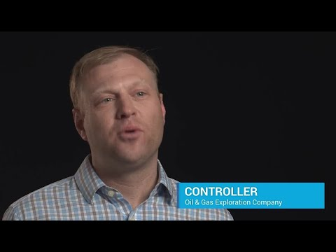 myQuorum customers share their stories of how the software platform has benefited their energy companies.
