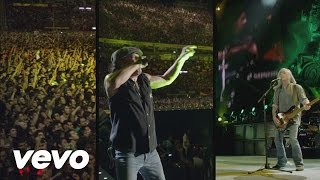 You Shook Me All Night Long (Live at River Plate)