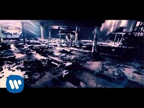 李佳薇-大火(Jess Lee - Burn) 完整版MV -華納official HQ官方版MV