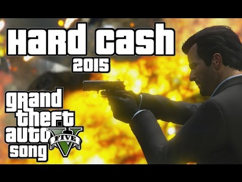 Miracle of Sound - Hard Cash - GTA V