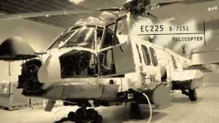 Video about H225