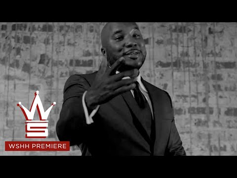 "Jeezy ""Nov. 13th"" Freestyle ( Official Music Video)"