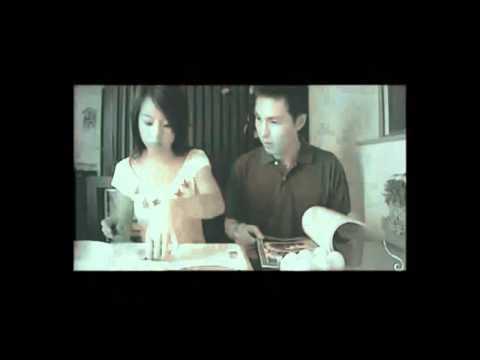 鄧麗欣 Stephy Tang - 黑白照(快板) Black and White Photo Trance Remix