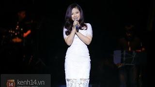 Loving You - Dương Hoàng Yến [live]