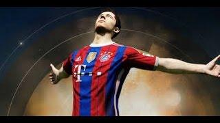 FIFA 15 Ultimate team coin glitch no download no survey