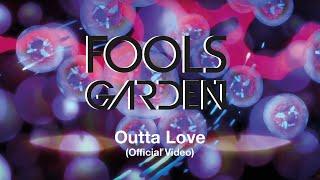 Outta Love