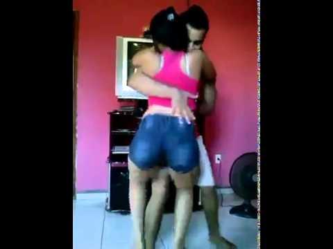 el mejor estilo de bailando para  tu y tu pareja  2013