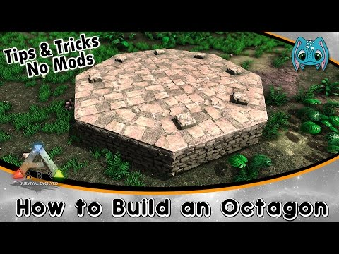 how to make gas in ark survival