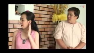 Hai kich ,Cho nhau mua Xuan P1-Huu Nghia
