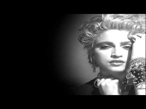 Madonna 06 Think Of Me