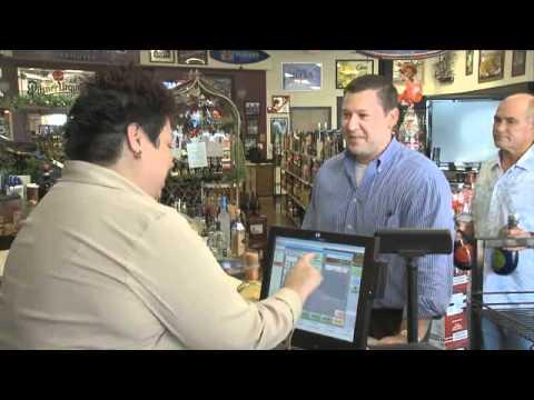 FREE Retail POS System Testimonial(3)