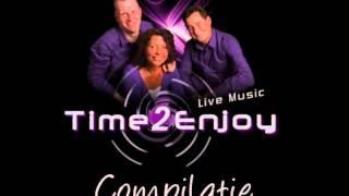 Bekijk video 6 van Time2Enjoy op YouTube