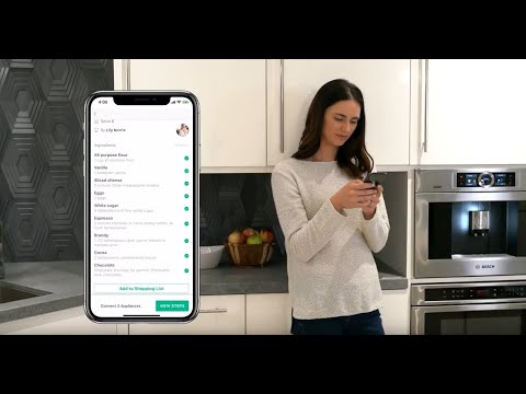 Chefling's AI-Powered Kitchen That Does Everything But The Dishes