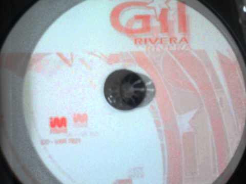 Gil Rivera y su Grupo Gitano Caballo