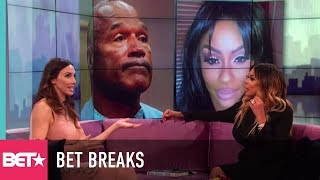 Wendy Williams Is Being Sued? - BET Breaks