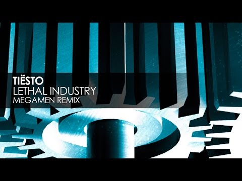Lethal Industry (MegaMen Remix)