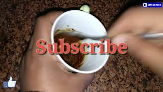 black-coffee-recipe-in-hindi-super-weight-loss-drink-lose-10-kgs-in-a-month-with-coffee.jpg