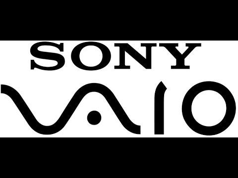 Sony - Recalls VAIO Laptop Battery Packs Because of Fire Hazard