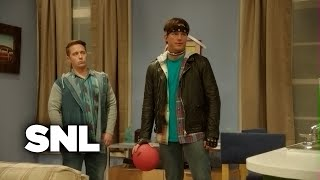 Bad Boys - SNL